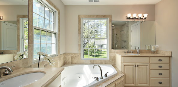 bathroom remodeling in denver, co